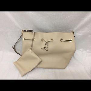 H&M Large Tote Bag